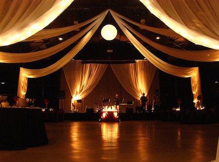 Wedding Gallery1