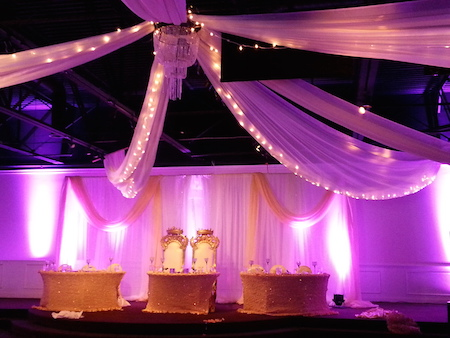 Wedding Gallery2