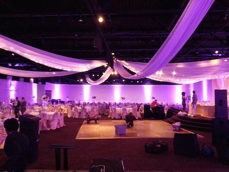 Wedding Gallery3