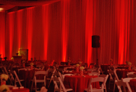 Wedding Gallery5