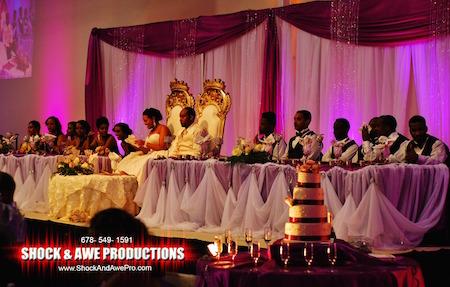 Wedding Gallery8