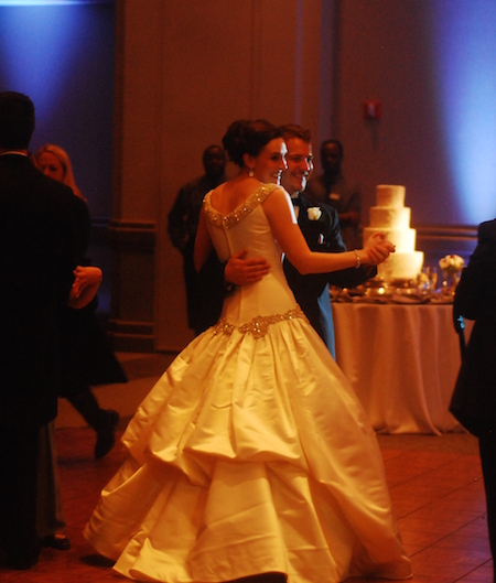 Wedding Gallery91