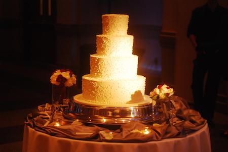 Wedding Gallery92