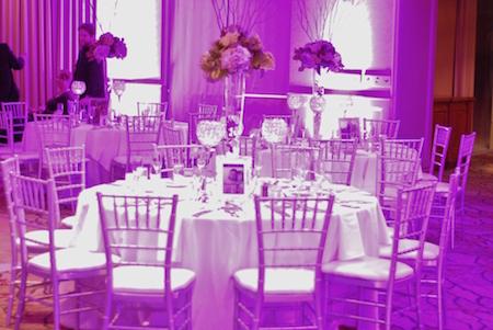 Wedding Gallery93