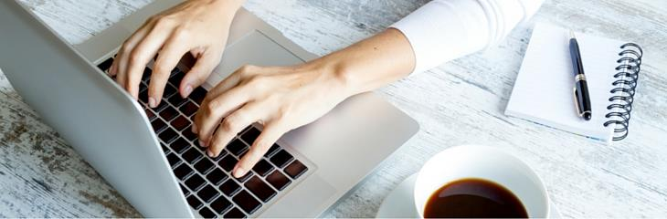 How to Post Perfect Press Kit to Your Website