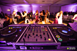 Event Rentals by Shock & Awe